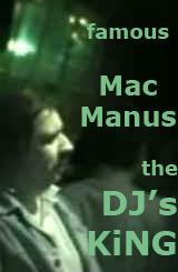 macmanus2a-Web
