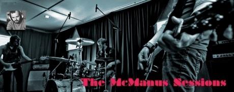mcmanus_coverphoto-2
