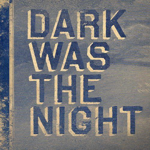 Sufjan Stevens - Dark Was The Night [Disc 1]