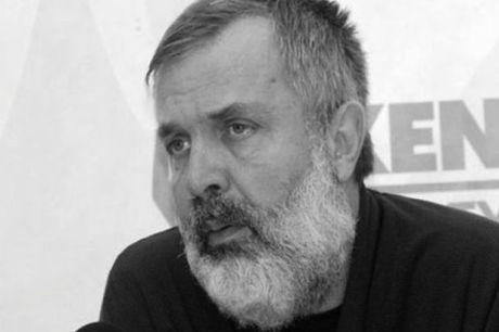 Θα στείλει κι η ΠΑΕ Ολυμπιακός στεφάνι στην κηδεία του Συρίγου; Μπουχαχαχαχαχα