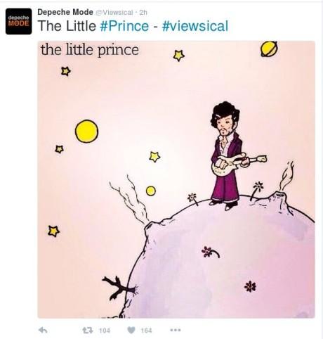prince_mode1
