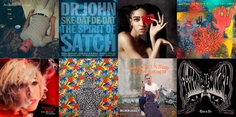 20-Best-Albums
