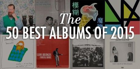50-Best-Albums-2015-770
