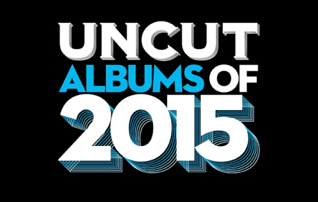 albumsof2015