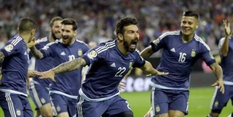 argentina890_0