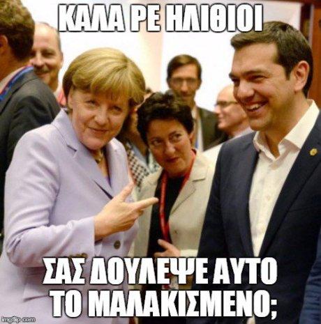 ClfuMWZWIAA7jIC