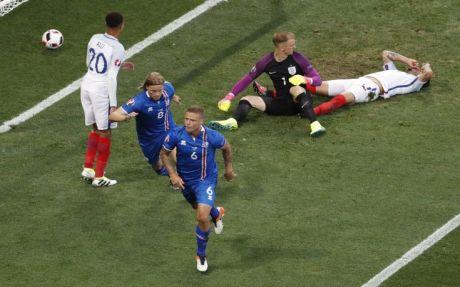 EURO-20161