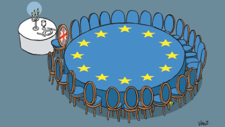 le-brexit-2