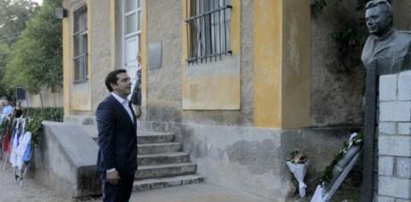 tsipras-eat-esa-864x400_c-e1437692340822