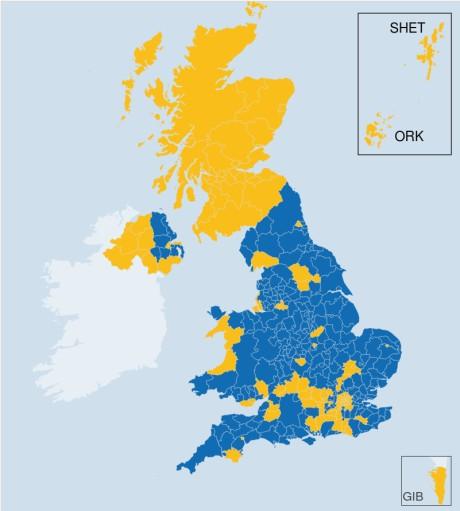 xartis-brexit678